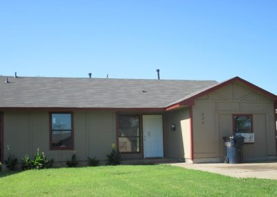 926 NW 103rd Street, Oklahoma City, OK 73114 – Section 8 Approved