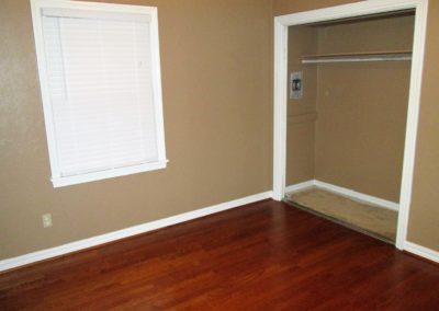 Bedroom other