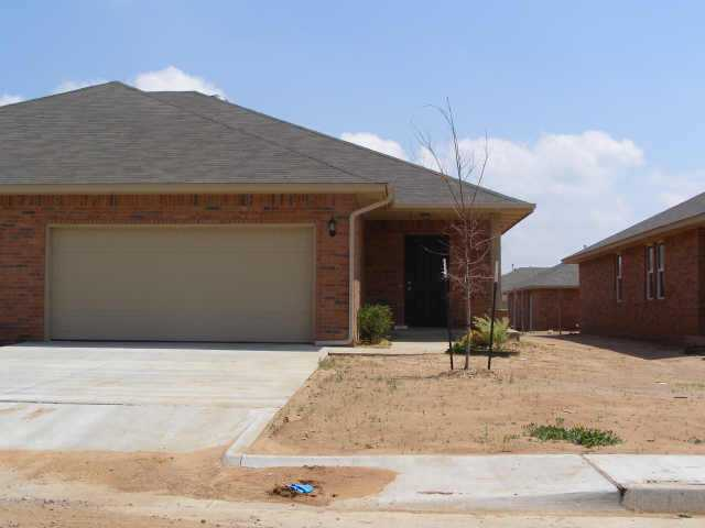 1728 Riviera Lane OKC, OK 73128 – Coming Soon!